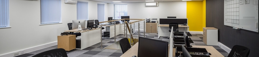 Office Expansion5