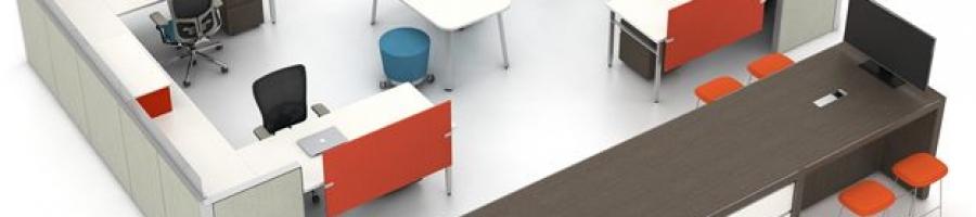 office-design1