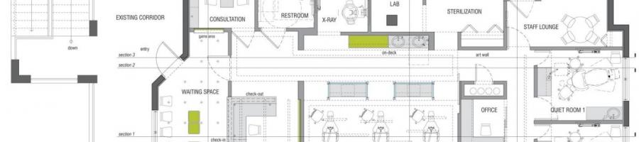office-design2