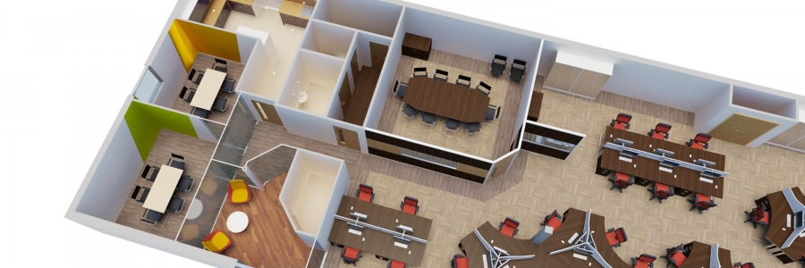 office-design3