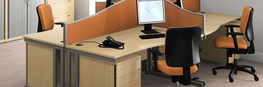 office-workstations-2