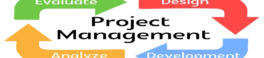 project3